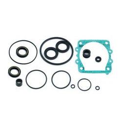 RecMar Yamaha Gearcase seal kit 25B/BMH/BWH - E25A/25VE/VM - 30H/HMH/HWC - 30G/GE 61N-W0001-E1-00