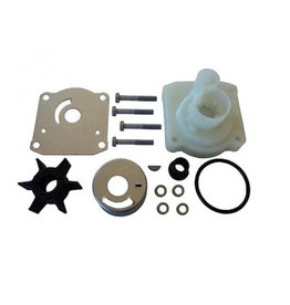 RecMar Yamaha Waterpomp service kit F25 98-05, 09-10, C30 93-97 (61N-W0078-11)