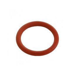 (25) Yamaha O-ring 6HP/C/MSH/CMH/CWH/MBK'07/D/DMH/DWH 8HP/C/MSH/MH/CMH/CWH 93210-53M08