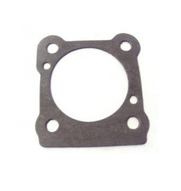 (29) Yamaha Waterpomp gasket 6HP/C/MSH/CMH/CWH/MBK'07/D/DMH/DWH 8HP/C/MSH/MH/CMH/CWH6G1-44315-A0
