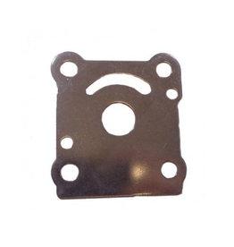 RecMar Yamaha Outer plate cartridge 6HP/C/MSH/CMH/CWH/MBK'07/D/DMH/DWH 8HP/C/MSH/MH/CMH/CWH 6G1-44323-00