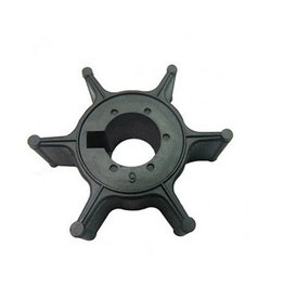 RecMar Yamaha / Mariner Impeller 6/8 hp 6G1-44352-00