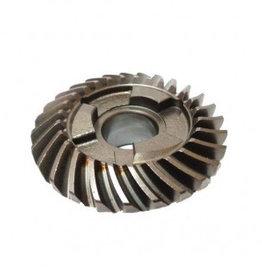 (42) Yamaha Gear 6HP/C/MSH/CMH/CWH/MBK'07/D/DMH/DWH 8HP/C/MSH/MH/CMH/CWH 6N0-G5560-00