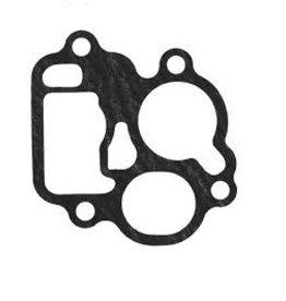Suzuki / Johnson 4/5/6 hp 4 Stroke Intake / thermostat gasket 13119-91J0-000 / 5033363