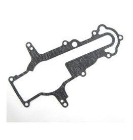 Suzuki / Johnson 4/5/6 pk 4T voet pakking 52113-91J01 / 5034446 / 5033421