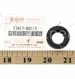 Suzuki / Johnson 9.9 / 15 hp 4-stroke water pump rubber / seal 17417-93910 / 5033108