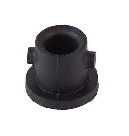 Suzuki / Johnson 9.9 / 15 hp 4-stroke water pump rubber / bush 17564-93900 / 5033120