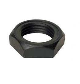 RecMar Mercury/Mariner/Mercruiser/OMC/Johnson/Evinrude Pinion Nut 30-300 HP (11-35921, 314730)