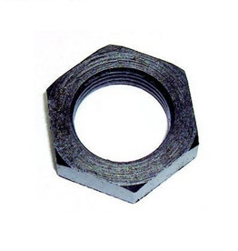 RecMar Mercury/Mariner/Johnson/Evinrude PINION NUT 25-75 HP (11-55910, 313339)