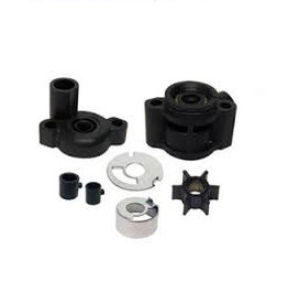 RecMar Mercury / Mariner WATER PUMP KIT 3.9-9.8 HP (46-70941A3)