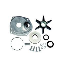 RecMar Mercury Mariner Water pump kit 135-300 HP (817275A09)