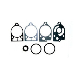 Mercury waterpomp base assy kit 35 - 60 HP REC39580