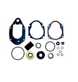 RecMar Mercury Mariner GEARCASE SEAL KIT  35-70 HP (26-814669A2)
