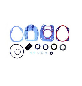 RecMar Mercury/Mariner/Force GEARCASE SEAL KIT 30-125 HP (26-43035A4)