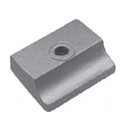 Johnson Evinrude Anode Zink 338635
