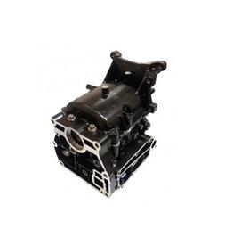 RecMar Mercury / Tohatsu / Parsun CRANKCASSE ASSY 8 / 9.8 / 9.9 hp (878-815013T06 3V1B01100-0)