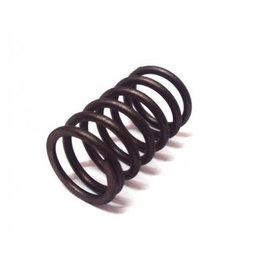 Mercury / Tohatsu / Parsun  Spring valve 8 / 9.8 / 9.9 pk 24-803554005, 803554005, 3AA-07203-0