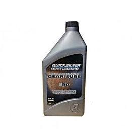 High performance gear lube SAE 90
