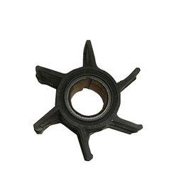 CEF Selva Impeller 2.5 / 3.5 / 4 HP 2/4-stroke 8095040
