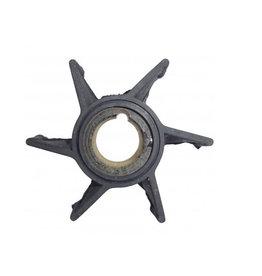 CEF Selva Impeller 6 / 8 / 9.9 / 15 pk 2/4-takt 8095020