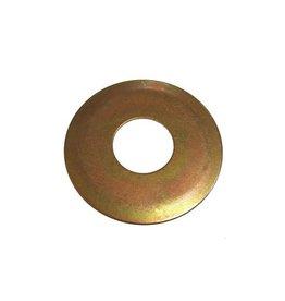 Mercury / Tohatsu / Parsun  Belt guider 8 / 9.8 / 9.9 pk 895119, 3V1-10063-0