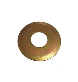 RecMar Mercury / Tohatsu / Parsun Belt guider 8 / 9.8 / 9.9 hp 895119, 3V1-10063-0