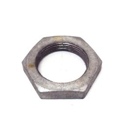Mercury / Tohatsu / Parsun  Nut 8 / 9.8 / 9.9 pk 11-855679001, 855679001, 3V1-10068-0