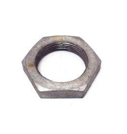 RecMar Mercury / Tohatsu / Parsun Nut 8 / 9.8 / 9.9 HP 11-855679001, 855679001, 3V1-10068-0