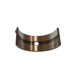 RecMar Mercury/Tohatsu/Parsun BUSH 8 / 9.8 / 9.9 hp (31-834960T08, 3V1-07407-0)