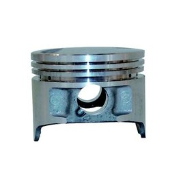 Mercury Mercury Piston Assy (834963A02)