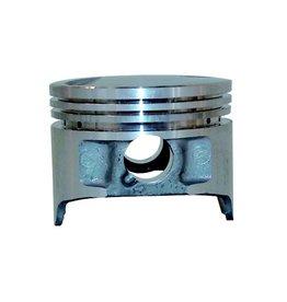 RecMar Mercury/Tohatsu/Parsun PISTON 8 / 9.8 / 9.9 hp (700-834963A02, 834963A02, 3V1-00001-0)