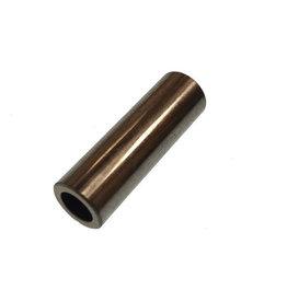 RecMar Mercury / Tohatsu / Parsun PISTON PIN 8 to 15 HP (41-825713001, 41-825713002, 825713001, 332-00021-0, 332-00024-0)