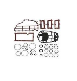 RecMar Johnson Evinrude Gasket Set (5005931)