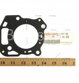 Yamaha koppakking F4/F5/F6 06+ 6BX-11181-00-00