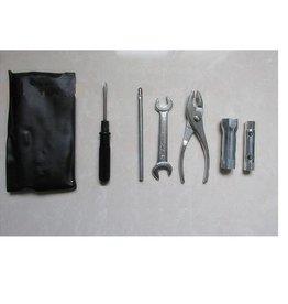 Buitenboordmotor Toolsets / gereedschapset
