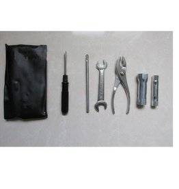 Outboard Engine Tool Set
