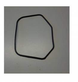Yamaha kleppendekesel seal F4/F5/F6 06+ 6BX-11356-00-00