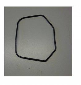 Yamaha valve cover seal F4 / F5 / F6 06+ (6BX-11356-00-00)