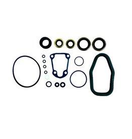 RecMar Johnson Evinrude Gearcase Seal Kit (REC87622)