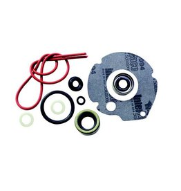 RecMar Johnson Evinrude Gearcase Seal Kit (REC87604)