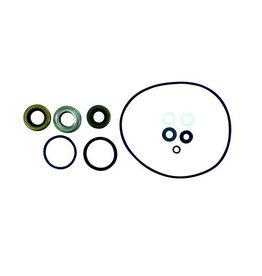RecMar Johnson Evinrude Gearcase Seal Kit (REC87606)