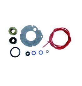 Johnson Evinrude Schakelhuis pakking-seal set (REC87607)