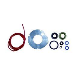 RecMar Johnson Evinrude Gearcase Seal Kit  6 HP (REC87617)