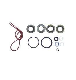 RecMar Johnson Evinrude Gearcase Seal Kit (REC87619)