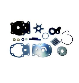 RecMar Johnson Evinrude Water Pump Service Kit (437909, 0437909)