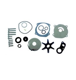 RecMar Mercury Johnson Evinrude Waterpomp servicekit (REC12104)