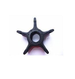 RecMar Impeller DF 90-175 (17461-94511, 17461-90J01, 17461-90J00)