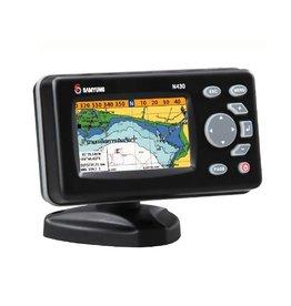 Navigation (SAMYUNG GPS PLOTER N430)