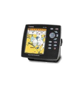 Navigation (SAMYUNG AIS50 N CLASE B)