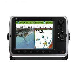Samyung Fishfinder / Navigatie (SAMYUNG GPS-PLOTER 3D)